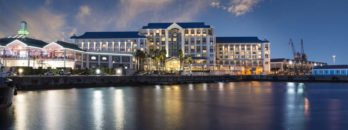 The Table Bay Hotel 1 afrique du sud the table bay hotel1
