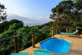 Thonga Beach Lodge 4