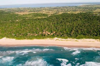 Thonga Beach Lodge 6