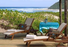 Thonga Beach Lodge 12