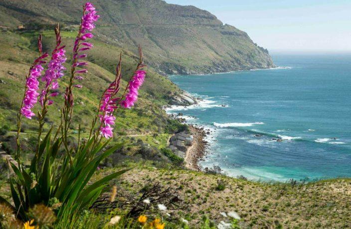 Tintswalo Atlantic 1 afrique du sud tintswalo atlantic12