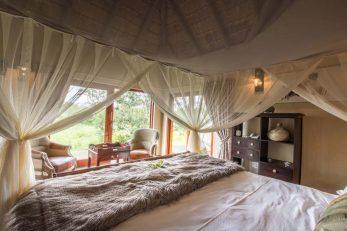Tintswalo Safari Lodge 11