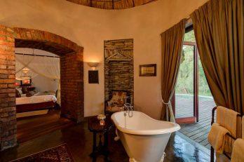 Tintswalo Safari Lodge 5