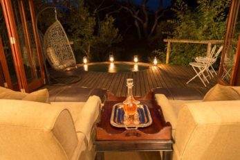 Tintswalo Safari Lodge 6