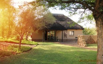 Ukutula Lodge 3 afrique du sud ukutula lodge3