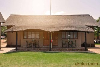 Ukutula Lodge 6 afrique du sud ukutula lodge7