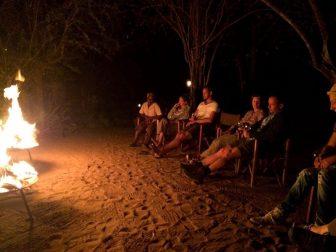 Umlani Bushcamp 3 afrique du sud umlani bushcamp1
