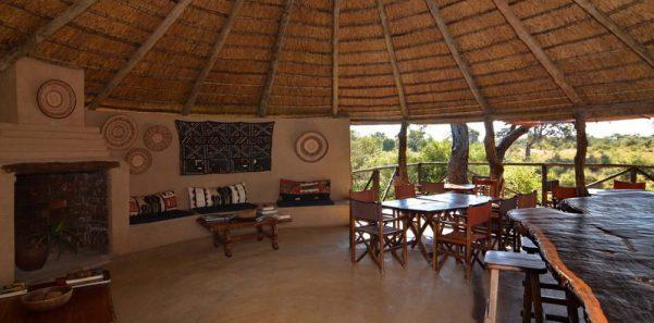 Umlani Bushcamp 13 afrique du sud umlani bushcamp14