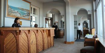 Windsor Hotel 1 afrique du sud windsor hotel3