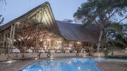 Chobe Safari Lodge 2 botswana chobe safari lodge1