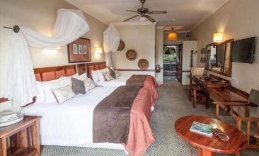 Chobe Safari Lodge 9 botswana chobe safari lodge9