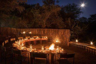 Mashatu Tent Camp 5 botswana mashatu tent camp1