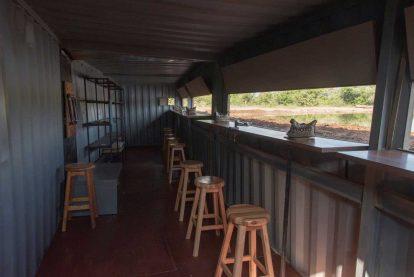 Mashatu Tent Camp 11 botswana mashatu tent camp12