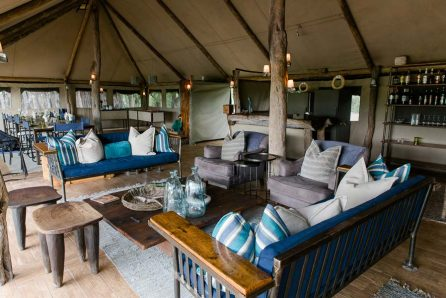 Sango Safari Camp 11 botswana sango safari camp10