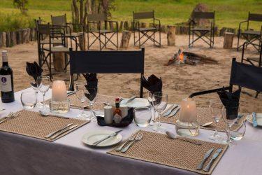 Sango Safari Camp 14 botswana sango safari camp13