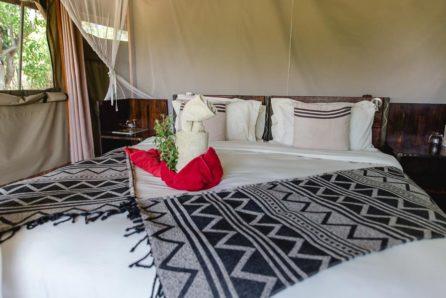 Sango Safari Camp 10 botswana sango safari camp14