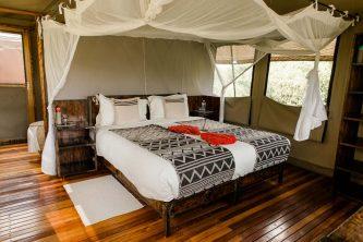 Sango Safari Camp 3 botswana sango safari camp4