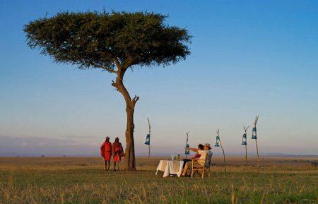 Ashnil Mara Camp 4 kenya ashnil mara camp3