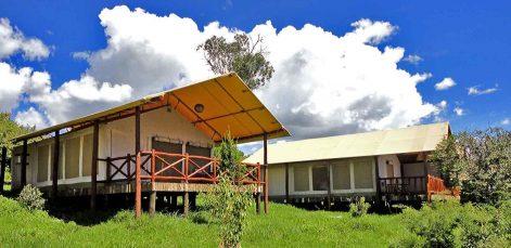 Ashnil Mara Camp 9 kenya ashnil mara camp9