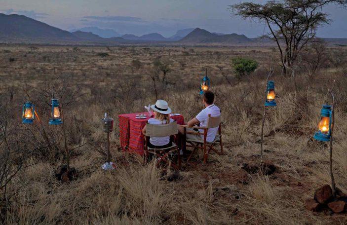 Ashnil Samburu Camp 12 kenya ashnil samburu camp12