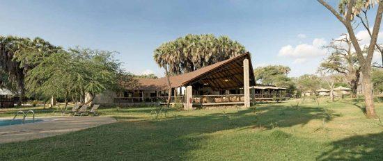 Ashnil Samburu Camp 2 kenya ashnil samburu camp2