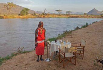 Ashnil Samburu Camp 1 kenya ashnil samburu camp3