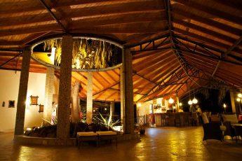 Ashnil Samburu Camp 6 kenya ashnil samburu camp6