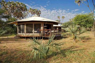 Ashnil Samburu Camp 8 kenya ashnil samburu camp8