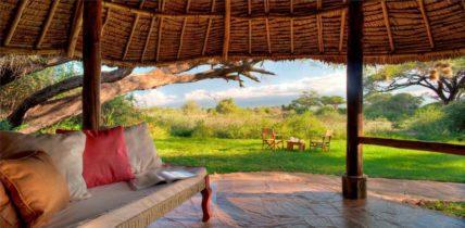 Elewana Tortilis Camp Amboseli 7 kenya elewana tortilis camp amboseli10