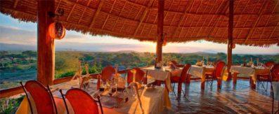 Elewana Tortilis Camp Amboseli 1 kenya elewana tortilis camp amboseli2