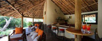 Elewana Tortilis Camp Amboseli 3