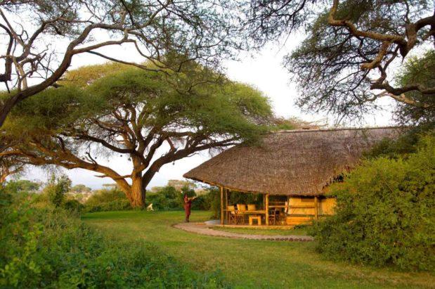 Elewana Tortilis Camp Amboseli 6 kenya elewana tortilis camp amboseli8
