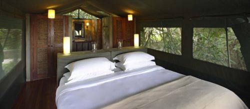 Kichwa Tembo Masai Mara Tented Camp 4 kenya kichwa tembo masai mara tented camp1
