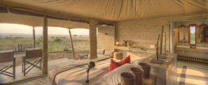 Kichwa Tembo Masai Mara Tented Camp 3 kenya kichwa tembo masai mara tented camp2