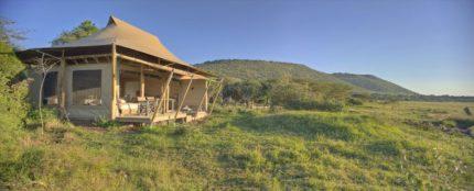 Kichwa Tembo Masai Mara Tented Camp 1 kenya kichwa tembo masai mara tented camp3