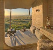 Kichwa Tembo Masai Mara Tented Camp 2 kenya kichwa tembo masai mara tented camp4
