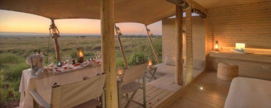 Kichwa Tembo Masai Mara Tented Camp 5 kenya kichwa tembo masai mara tented camp5