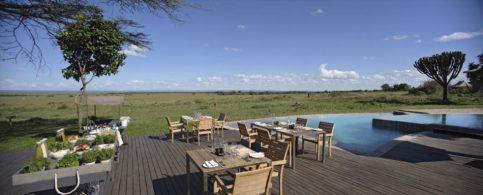 Kichwa Tembo Masai Mara Tented Camp 6 kenya kichwa tembo masai mara tented camp6