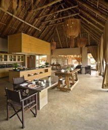 Kichwa Tembo Masai Mara Tented Camp 11 kenya kichwa tembo masai mara tented camp9