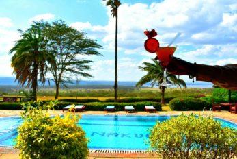 Lake Nakuru Lodge 2 kenya lake nakuru lodge1