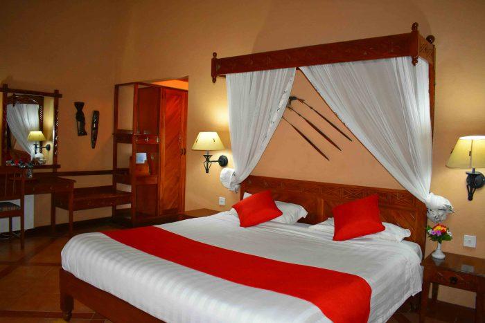 Lake Nakuru Lodge 1 kenya lake nakuru lodge2