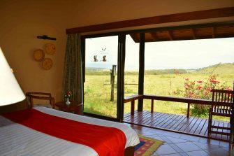 Lake Nakuru Lodge 5 kenya lake nakuru lodge4