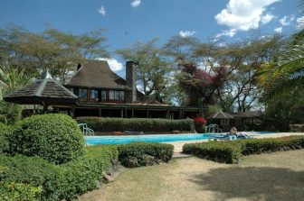 Lake Nakuru Lodge 4 kenya lake nakuru lodge5