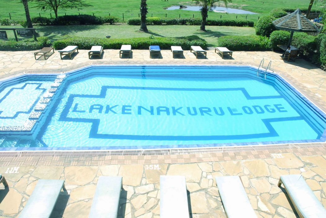 Lake Nakuru Lodge 7 kenya lake nakuru lodge7