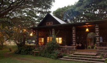 Loldia House 3 kenya loldia house4