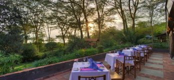 Sarova Lion Hill Game Lodge 2 kenya sarova lion hill lodge2
