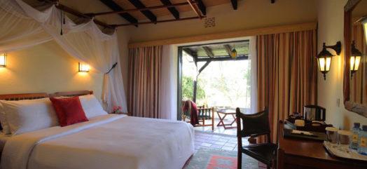 Sarova Lion Hill Game Lodge 4 kenya sarova lion hill lodge4