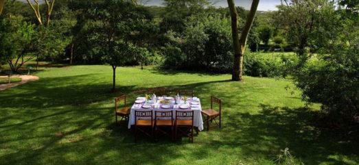 Sarova Lion Hill Game Lodge 5 kenya sarova lion hill lodge5