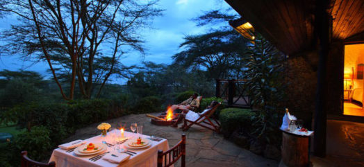 Sarova Lion Hill Game Lodge 6 kenya sarova lion hill lodge6