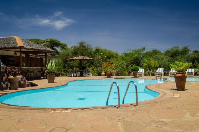 Sentrim Amboseli 1 kenya sentrim amboseli1